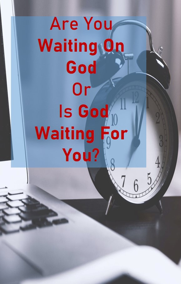 God-is-waiting-for-you