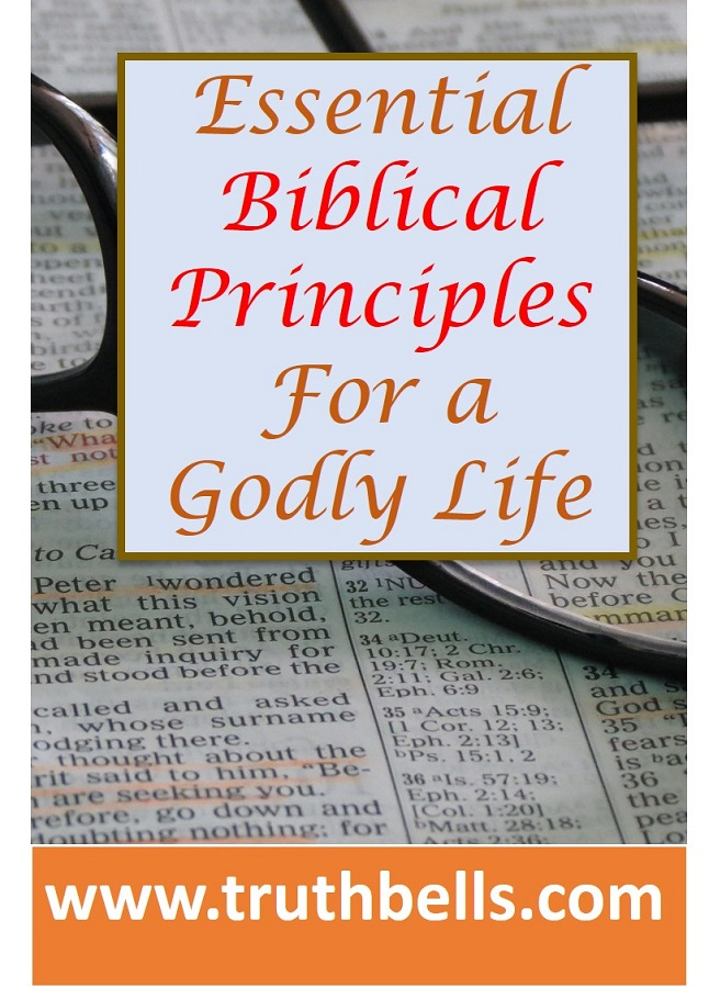 biblical-principles-to-live-by