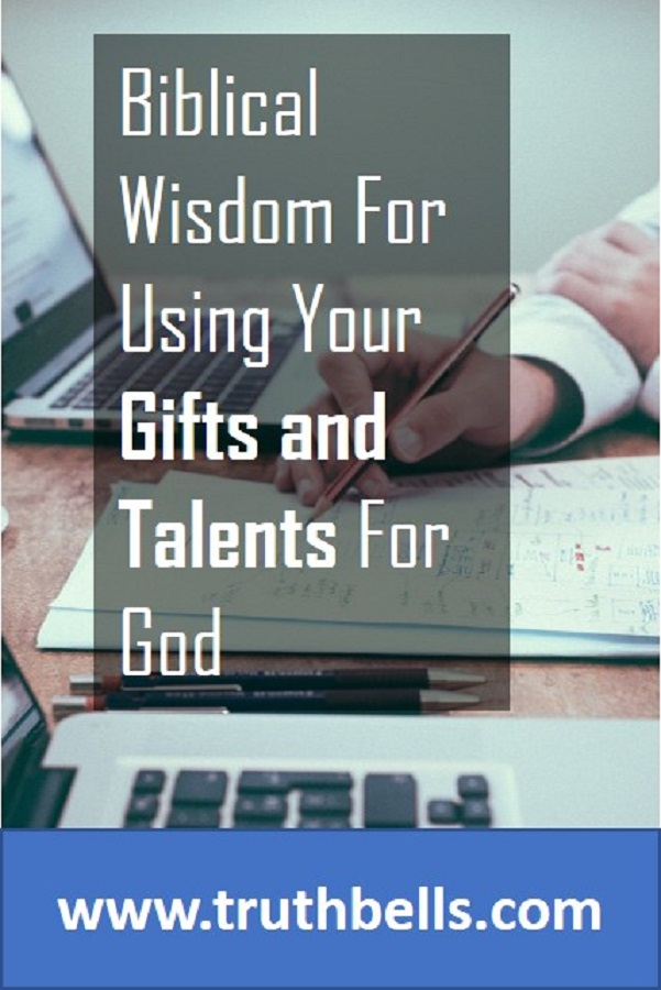 biblical-talents-gifts